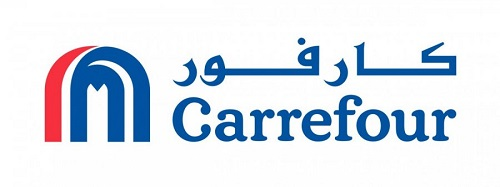 'Abu-Ghazaleh for Technologies' Offers its Products in Carrefour UAE Online Store