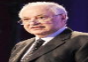 Abu-Ghazaleh Launches 'TAG for Digital Transformation' Tailored for a Challenging Digital Era