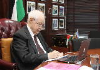 Abu-Ghazaleh Calls for Enhancing Digital Culture to Overcome Future Challenges