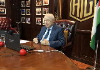 Abu-Ghazaleh: Prepare for Several More COVID-19 Waves, the Pandemic Will Remain with us for Years
