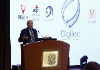 Abu-Ghazaleh: Digital Transformation is an Integrated Strategy for Present and Future Survival
