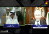 Abu-Ghazaleh: The Arab Countries' Only Way Out of the Economic Crisis is Self-sufficiency Strategy