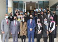 Talal Abu-Ghazaleh Global Organizes Orientation Workshop for New Employees
