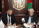 """Abu-Ghazaleh"" and SOFEX Sign Cooperation Agreement"