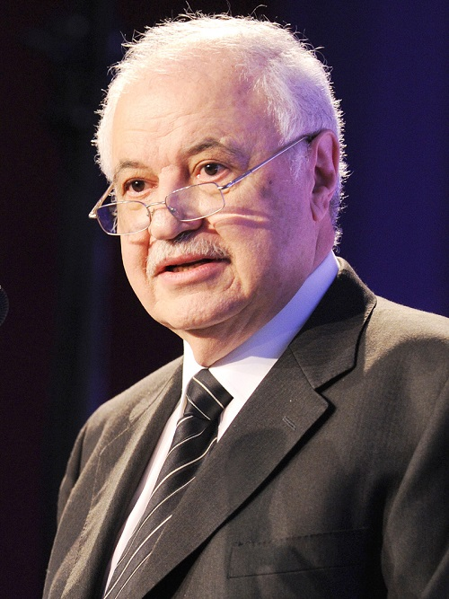 'Abu-Ghazaleh Global' Pays Additional Monthly Salaries to All its Employees in Lebanon until the Crisis Ends