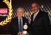 Abu-Ghazaleh Guest of Honor and Keynote Speaker; Receives 'Jordan Business Honorary Award' for ...