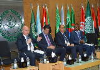 Abu-Ghazaleh Chairs the 5th Arab Internet Governance Forum's Committee