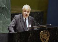 United Nations Social Impact Fund Extends Gratitude to Abu-Ghazaleh for Joining Its High Level ...